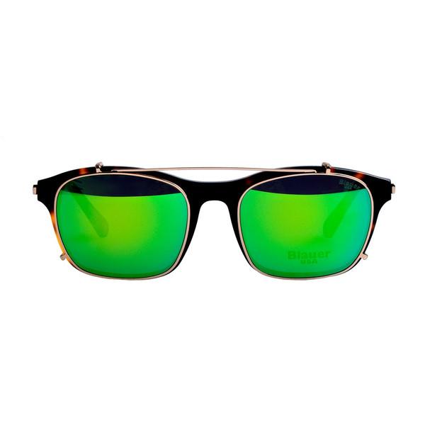 عینک آفتابی بلاور مدل BL504-02