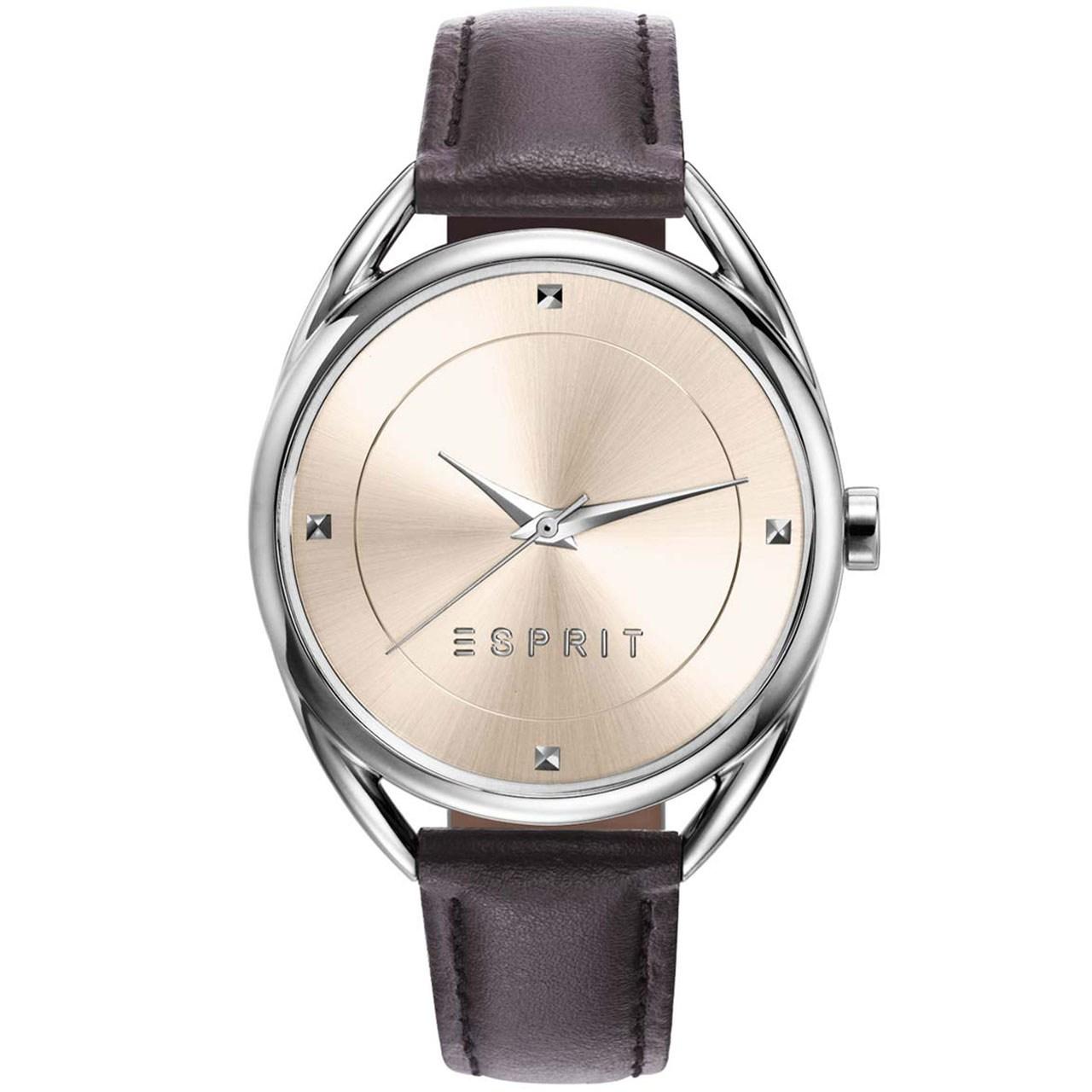 ساعت  زنانه اسپریت مدل ES906552003