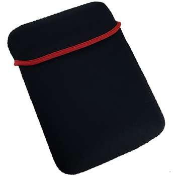 کاور تبلت مدل Stretch مناسب برای تبلت 10 اینچی