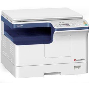 دستگاه کپی توشیبا مدل Es-2006