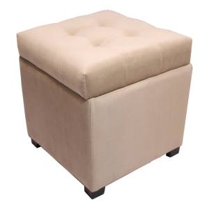 صندلی سهیل کد 1077CR