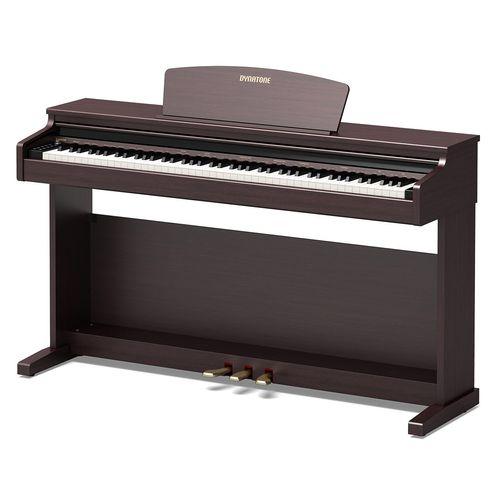 پیانو دیجیتال دایناتون مدل SLP-250 RW