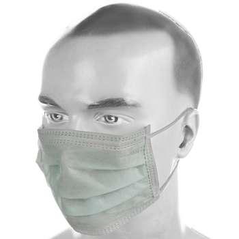 عکس ماسک تنفسی آرمان ماسک بسته 100 عددی  ماسک-تنفسی-ارمان-ماسک-بسته-100-عددی