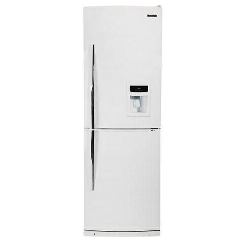 یخچال و فریزر برفاب مدل 60-40