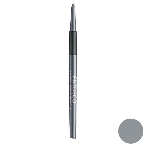 مداد چشم آرت دکو سری Mineral Eye Styler شماره 54