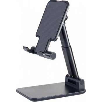 پایه نگهدارنده گوشی موبایل و تبلت مدل 001