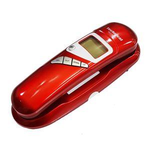 تلفن تکنیکال مدل TEC-5842