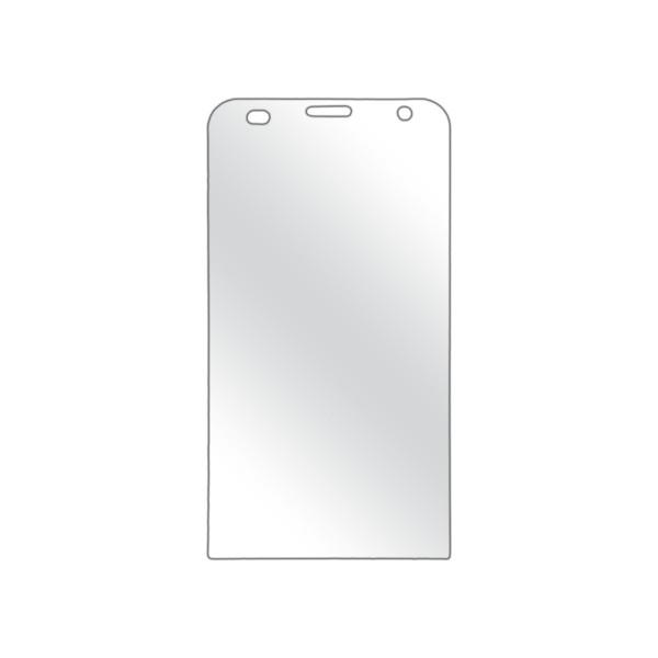 محافظ صفحه نمایش مولتی نانو مناسب برای موبایل ایسوس زنفون 2 لیزر / 5.5 اینچ