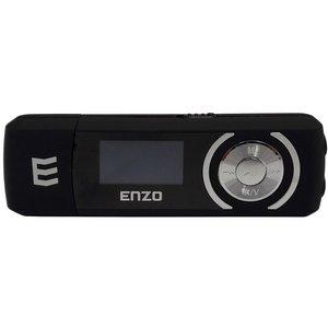 پخش کننده موسیقی مدل MP3-101