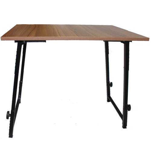 میز چند منظوره جهان مدل فلورانس