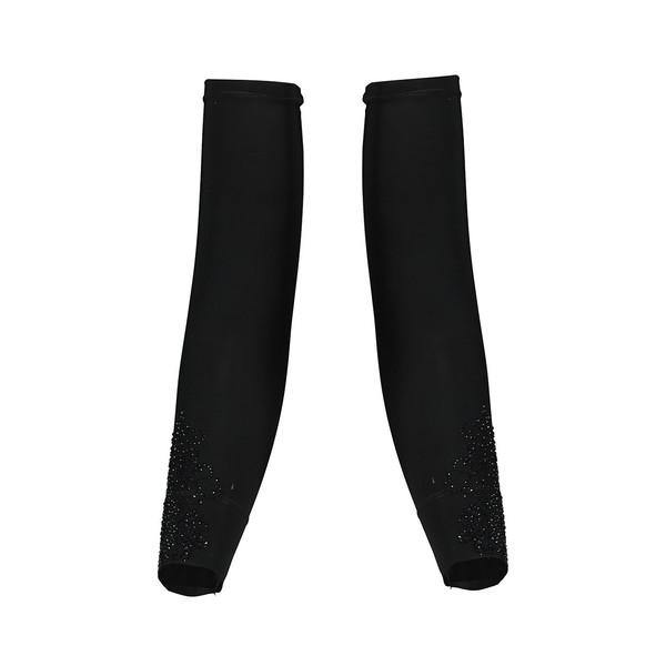 ساق دست  زنانه شهر شیک مدل 71