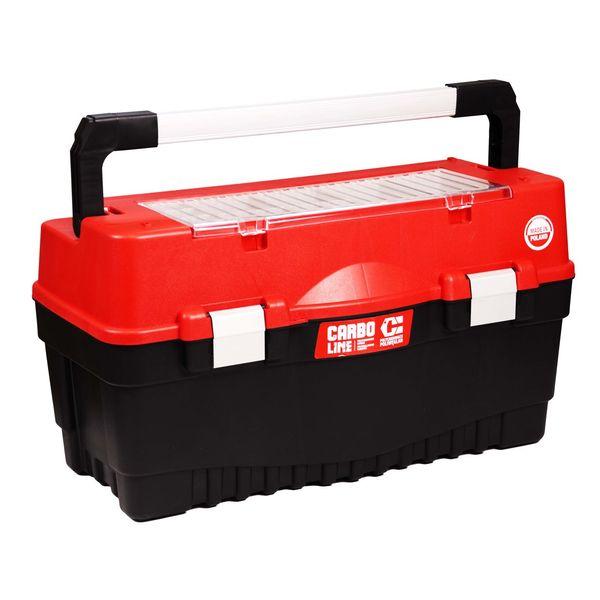 جعبه ابزار پاترول گروپ مدل Formula RS 700