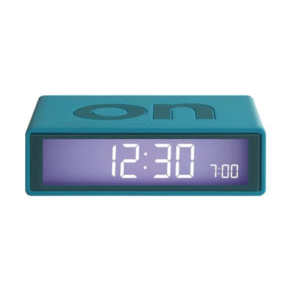ساعت رومیزی لکسون مدل Flip LR130