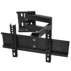 پایه دیواری تکنیکس مدل BKJ-1743 مناسب برای تلویزیون های 17 تا 43 اینچی