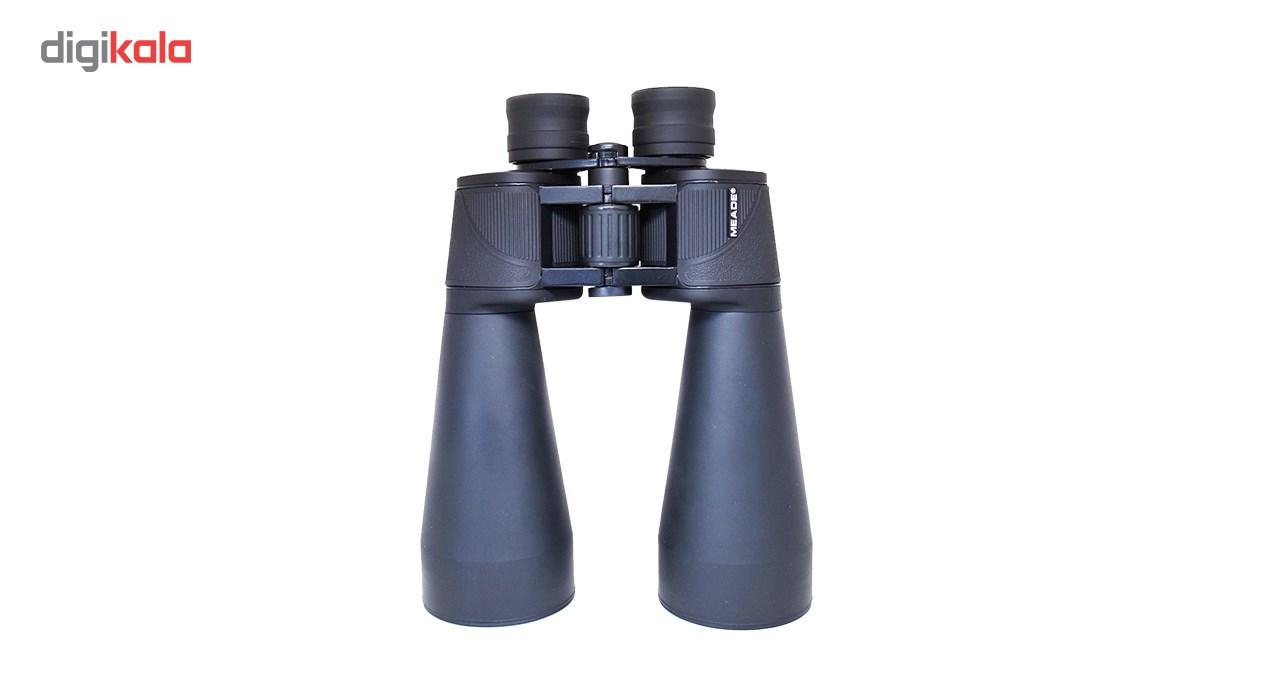 دوربین دوچشمی مید مدل Astro 15X70