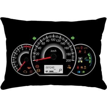 پشت گردنی صندلی خودرو رنس کد R9-10918 بسته 2 عددی | Rence R9-10918 Neck back support 2 pcs