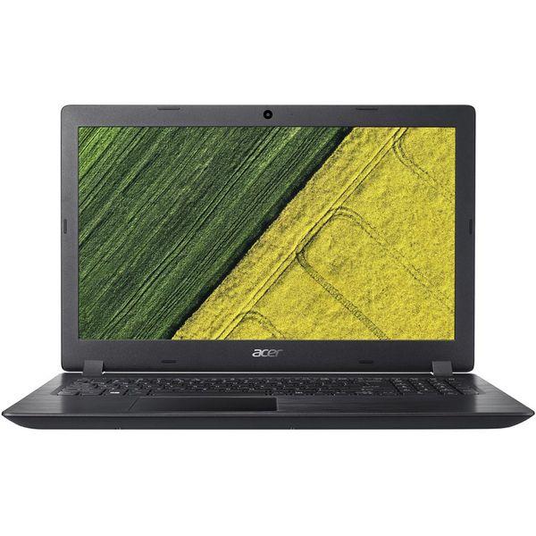 لپ تاپ 15 اینچی ایسر مدل Aspire A315-21G-93ME | Acer Aspire A315-21G-93ME- 15 inch Laptop