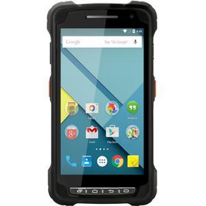 دیتاکالکتور دو بعدی پوینت موبایل مدل PM80-B