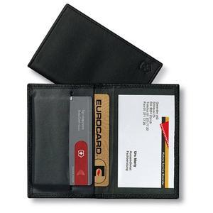 کیف چاقوی ویکتورینوکس مدل 4.0873.V