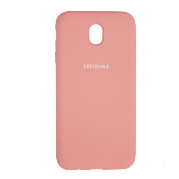 کاور سیلیکونی سومگ مناسب برای گوشی سامسونگ Galaxy J730