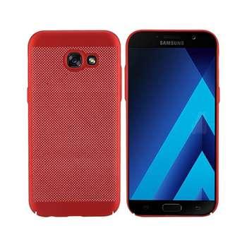 کاور آیپکی مدل Hard Mesh مناسب برای گوشی   Samsung Galaxy A5 2017