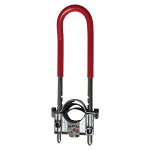 قفل موتور سیکلت  مدل 001