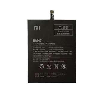 باتری موبایل مدل BM47 مناسب برای گوشی Redmi 3