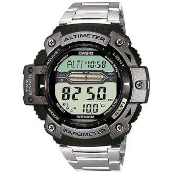ساعت مچی دیجیتال مردانه کاسیو مدل SGW-300HD-1AVDR