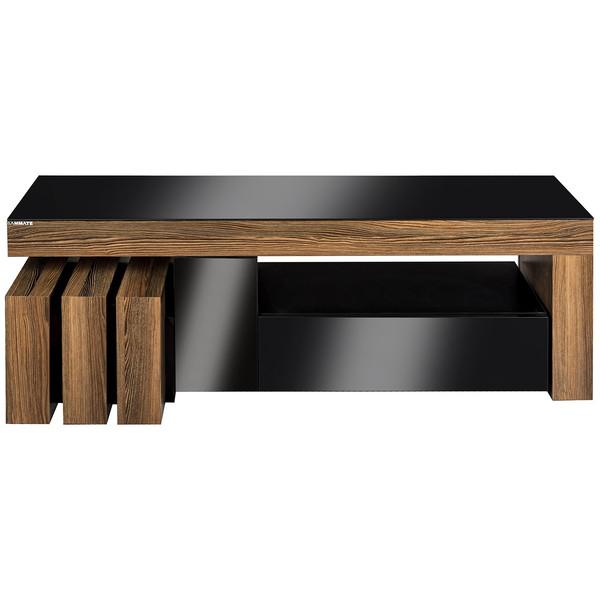 میز تلویزیون سام میت مدل 1114