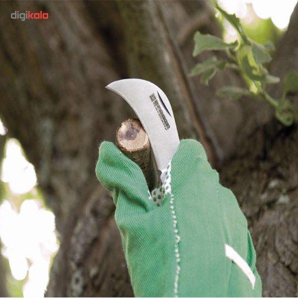 چاقوی باغبانی برگر مدل 3930 main 1 5