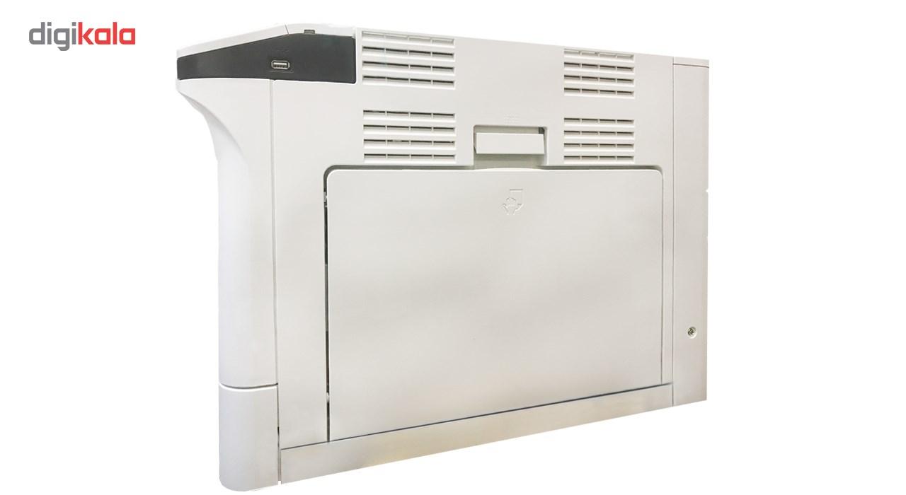 قیمت                      دستگاه کپی توشیبا مدل e-STUDIO 2303AM
