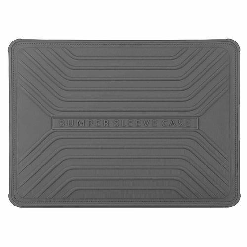 کاور گیرمکس مدل Bumper Sleeve مناسب برای مک بوک ایر 13.3 اینچی