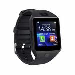 ساعت هوشمند ایتاپ مدل SW2 thumb