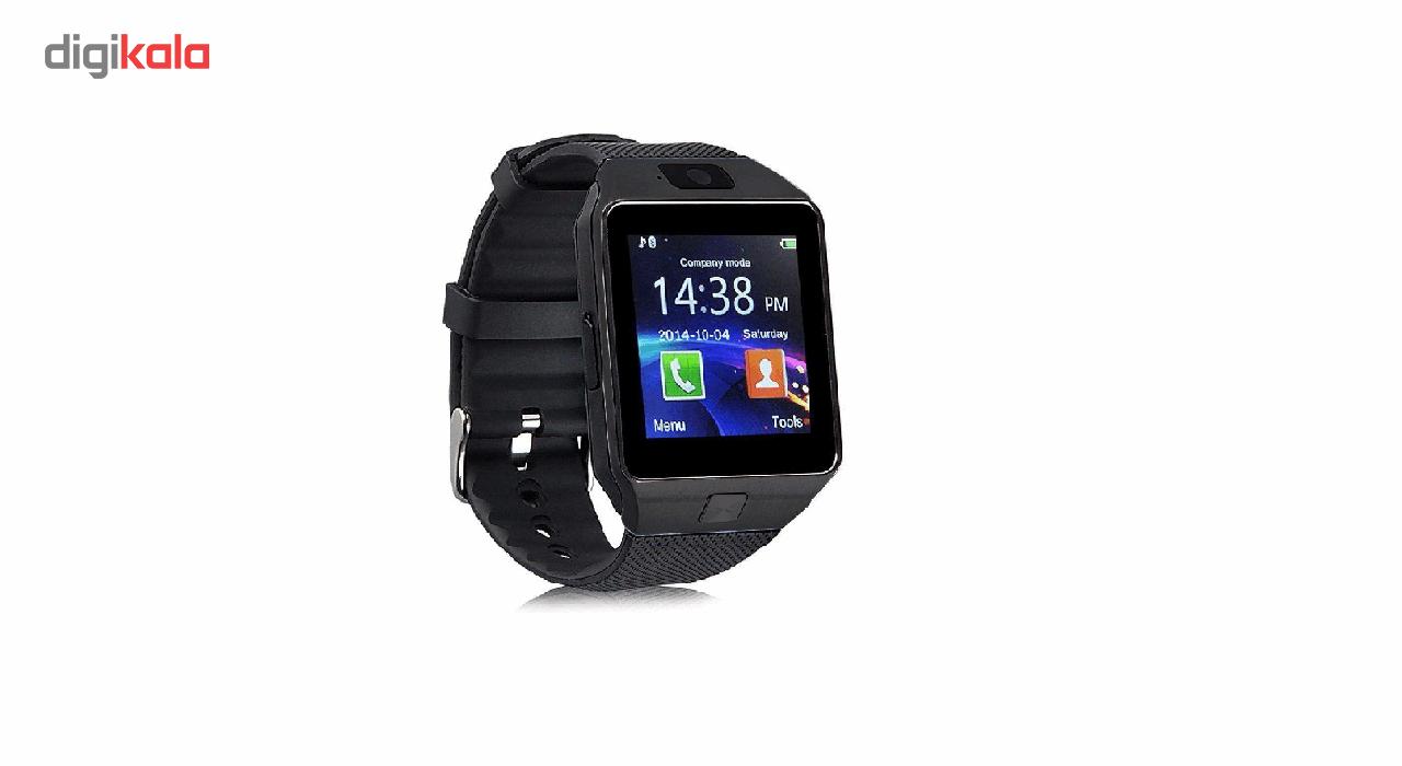 خرید ساعت هوشمند ایتاپ مدل SW2