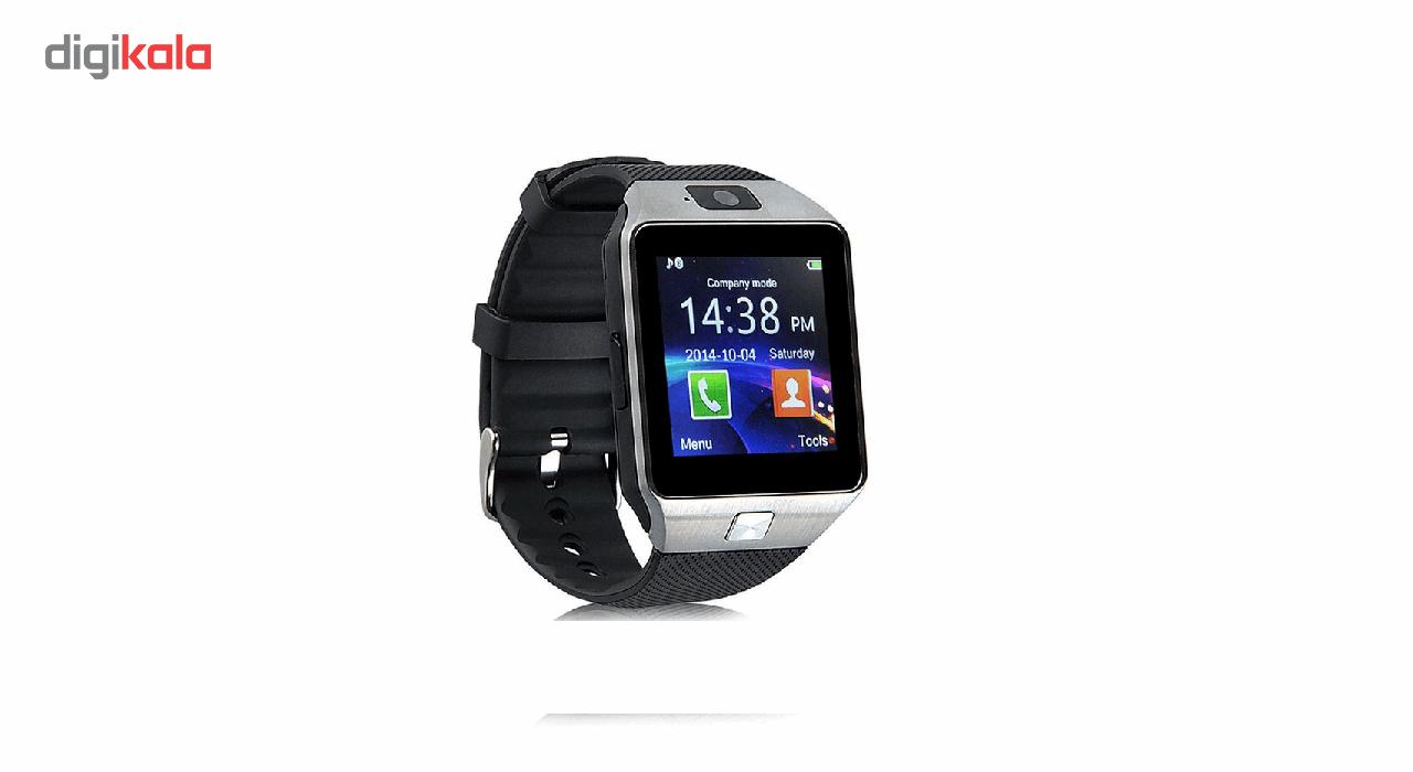 ساعت هوشمند ایتاپ مدل SW2 main 1 2