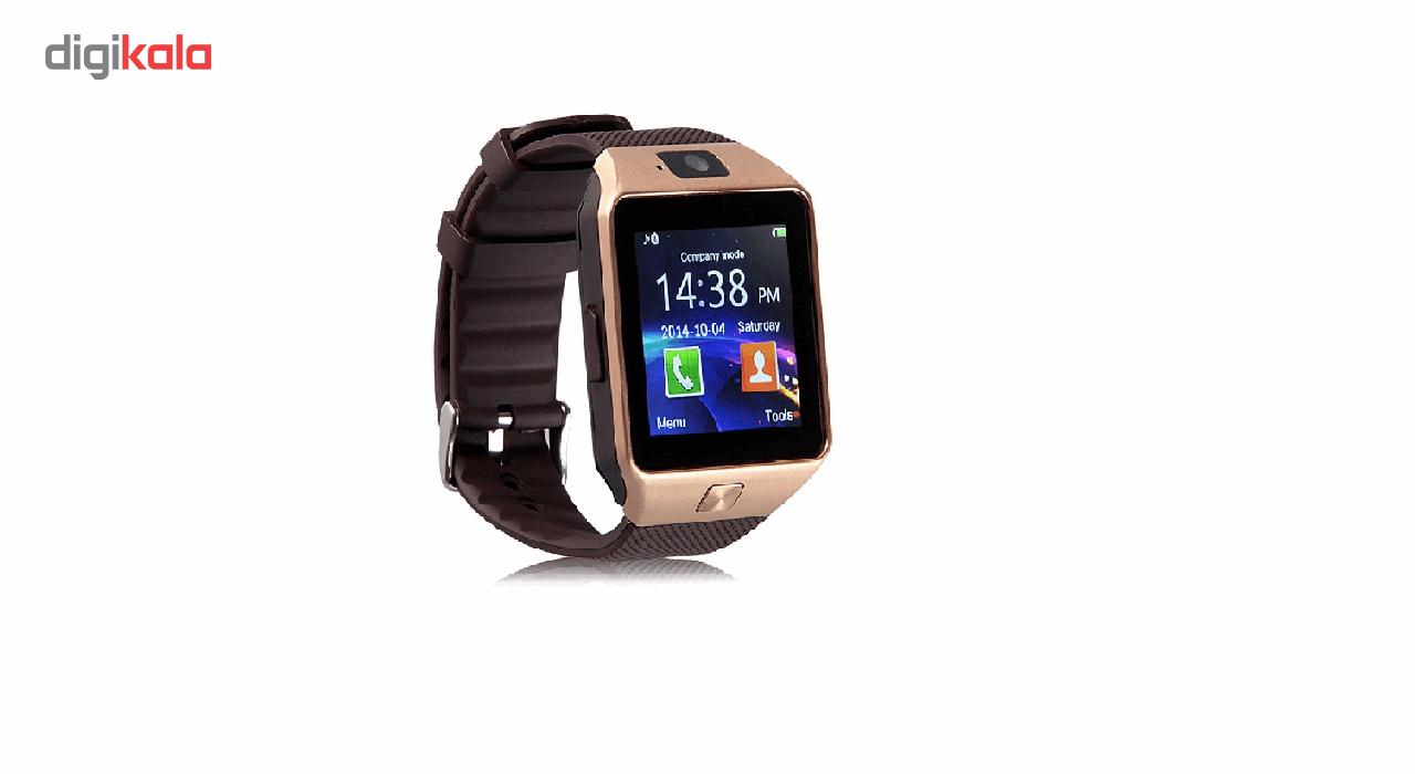 ساعت هوشمند ایتاپ مدل SW2 main 1 3