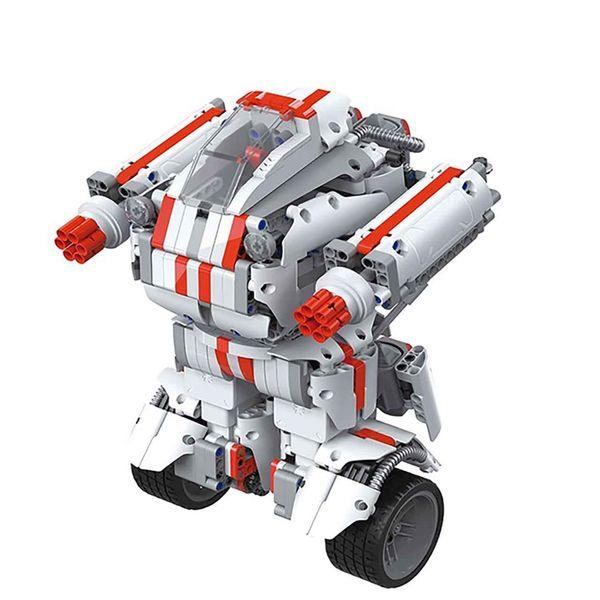 ربات اسباب بازی شیائومی