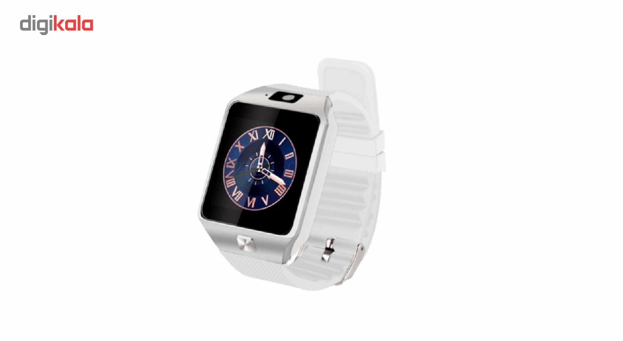 ساعت هوشمند ایتاپ مدل SW2 main 1 5