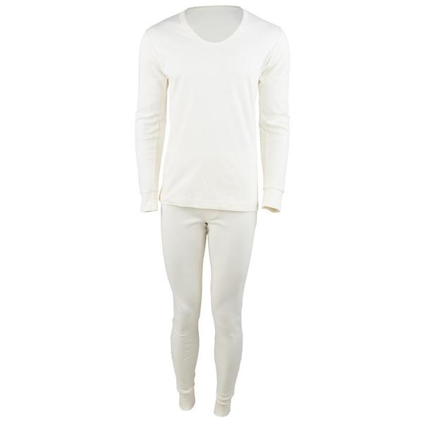 ست تی شرت و شلوار  مردانه نیکو تن پوش مدل 6150-1