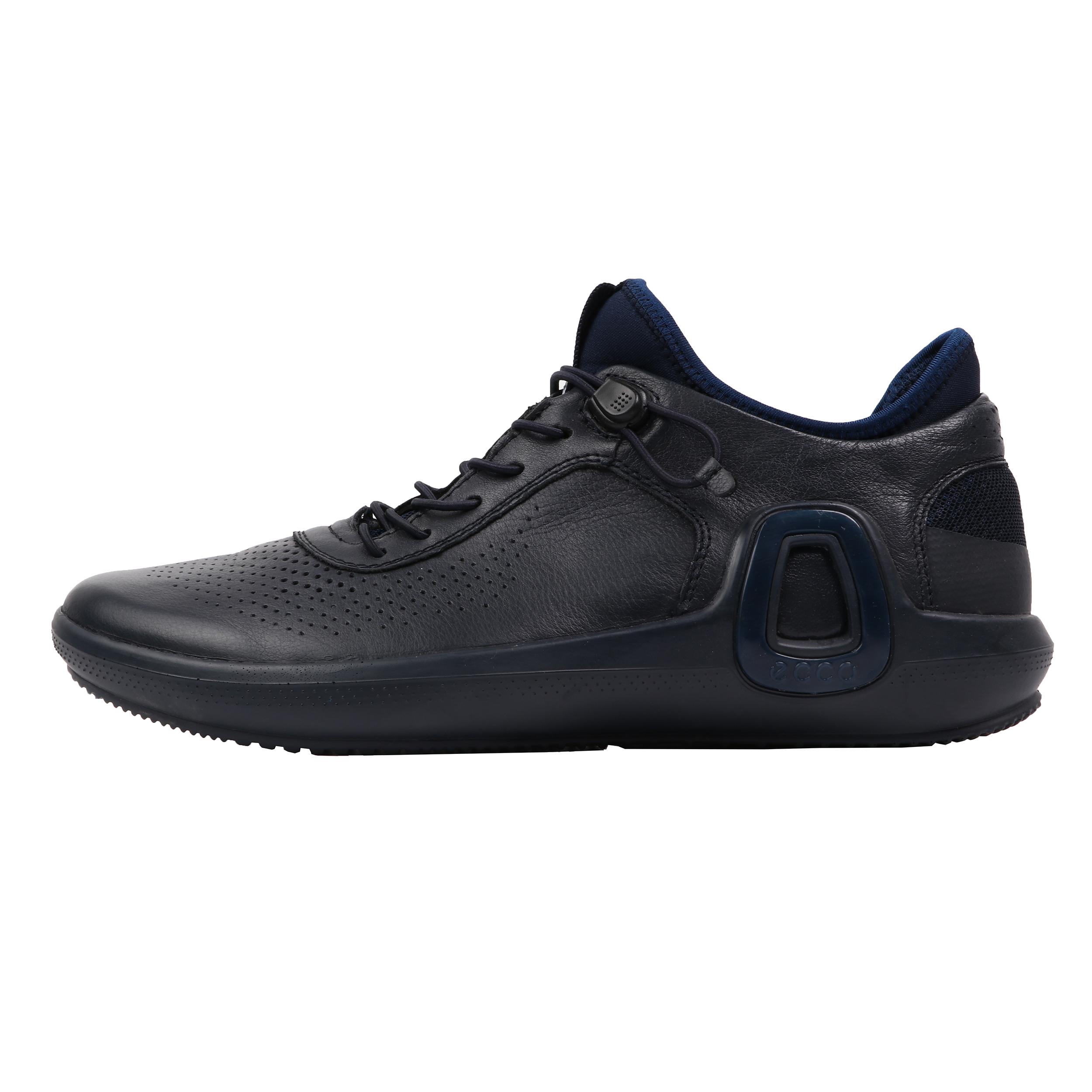 خرید                      کفش  دویدن مردانه مدل Fjuel J