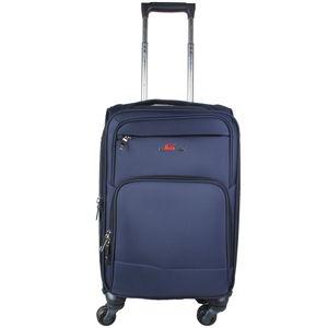 چمدان تیپس لند مدل 13-20-4-G020