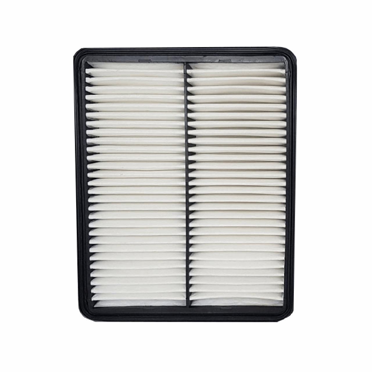 فیلتر هوا موبیس مدل 3S100