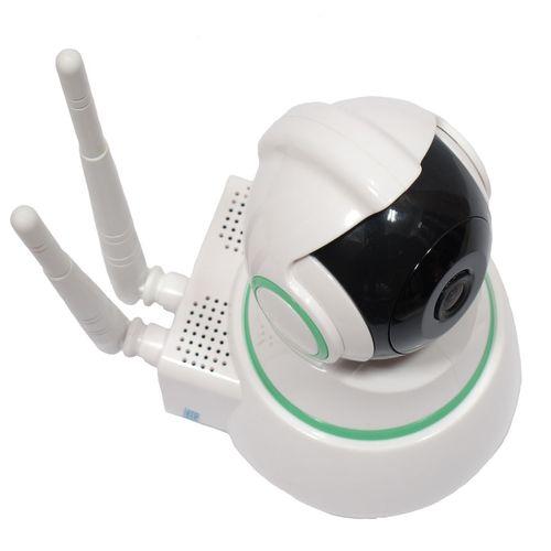 دوربین کنترل کودک پرایم مدل PRDKR