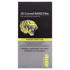 محافظ صفحه نمایش نانو رمو مدل Full Cover مناسب برای گوشی موبایل سونی Xa Ultra