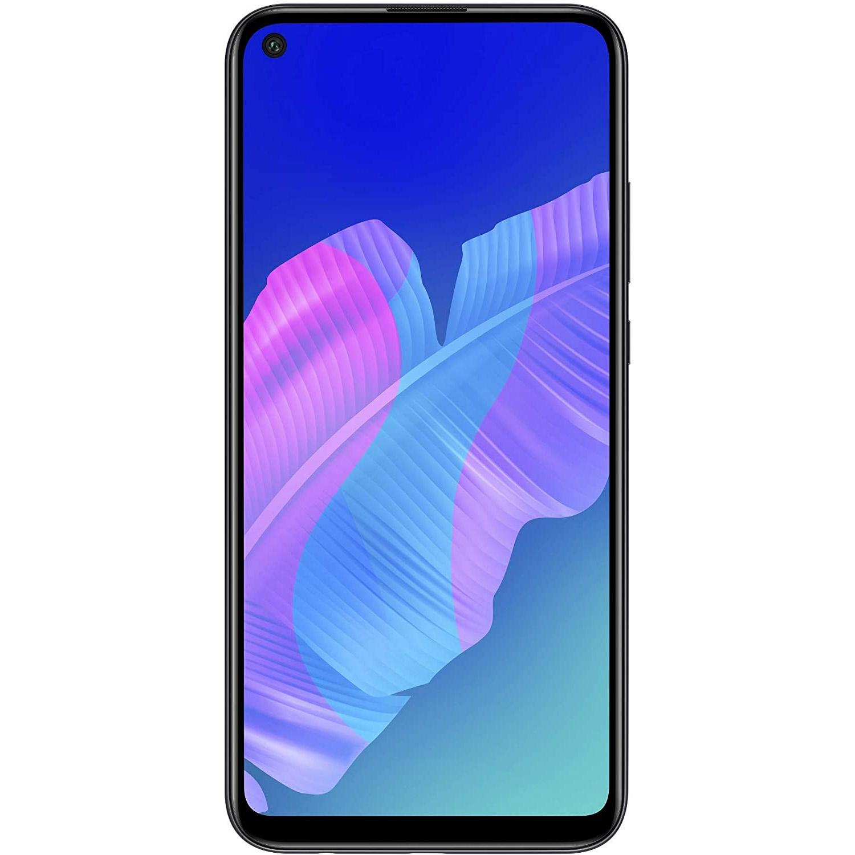 گوشی موبایل هوآوی مدل Huawei Y7p ART-L29 دو سیم کارت ظرفیت 64 گیگابایت به همراه کارت حافظه هدیه main 1 1