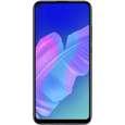 گوشی موبایل هوآوی مدل Huawei Y7p ART-L29 دو سیم کارت ظرفیت 64 گیگابایت به همراه کارت حافظه هدیه thumb 1