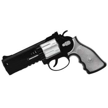 تفنگ جرقه ای مدل0100