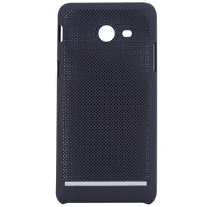 کاور مدل Soft Mesh مناسب برای گوشی موبایل سامسونگ گلکسیJ5-2017
