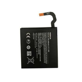 باتری  مدل BL-4YW مناسب برای نوکیا لومیا925