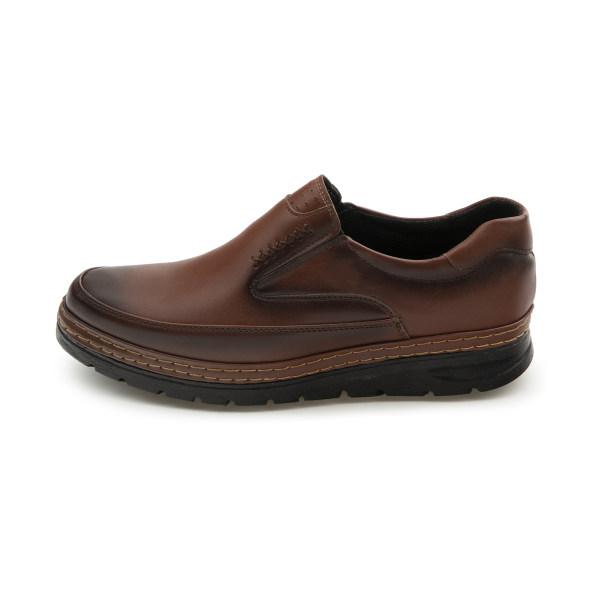 کفش روزمره مردانه اسپرت من مدل 400766